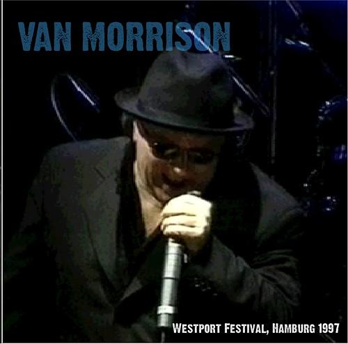 Morrison-Hamburg 05.07.1997 - F