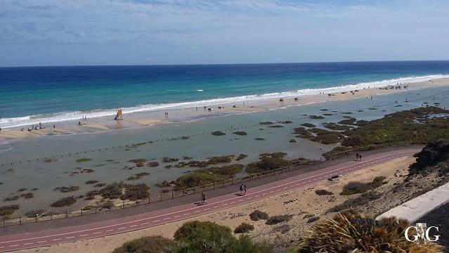 Fuerteventura vom 03.09.-22.09.1697