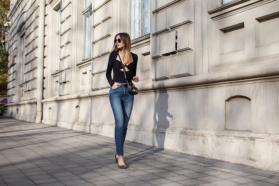 fashion-look-mom-jeans-high-waisted