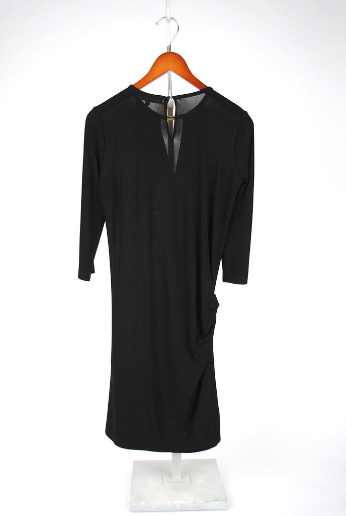 Filis Dress
