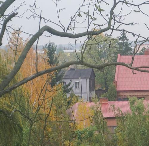 Poland-48.jpg
