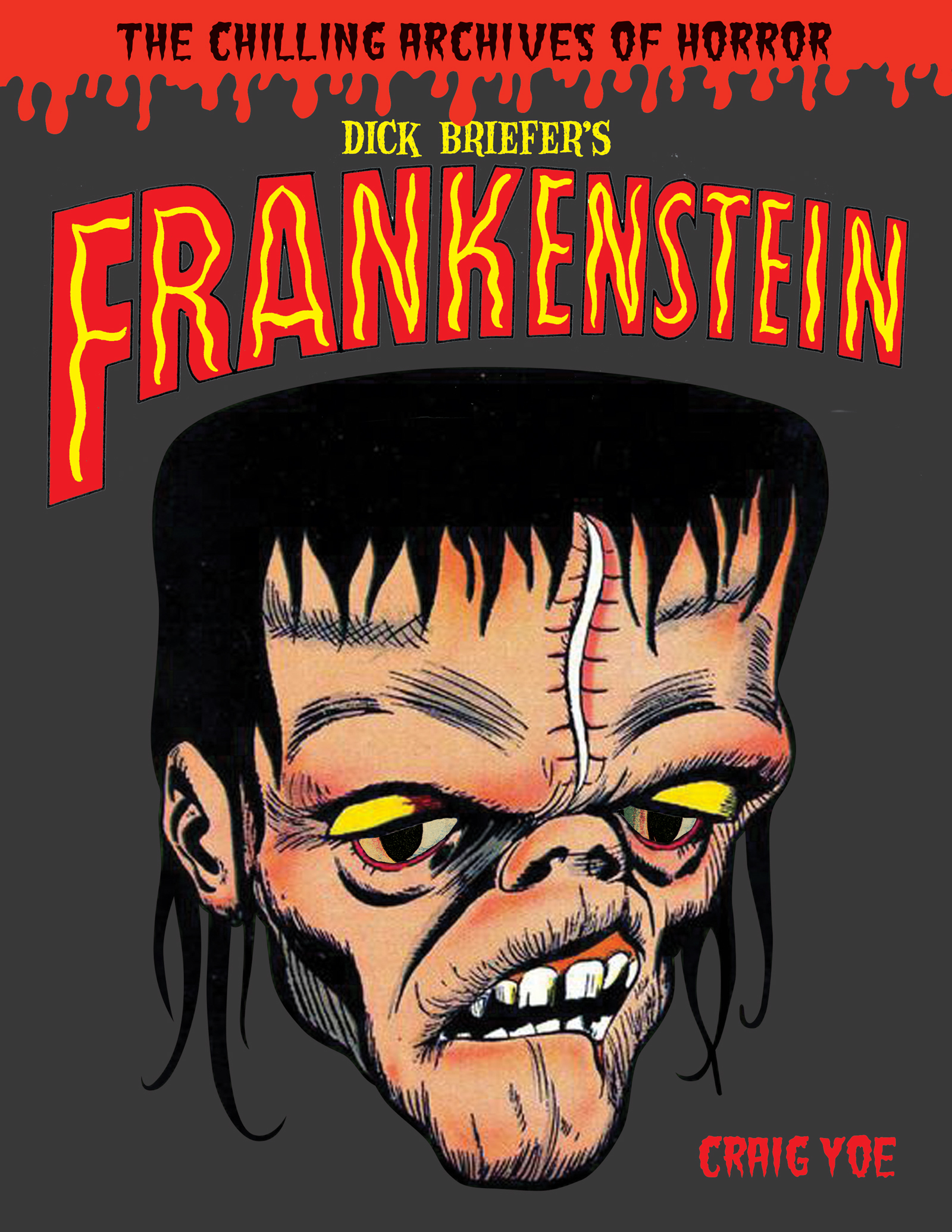 Dick-Briefers-Frankenstein