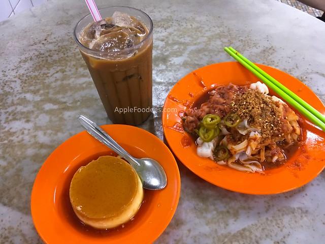 thean-chun-food