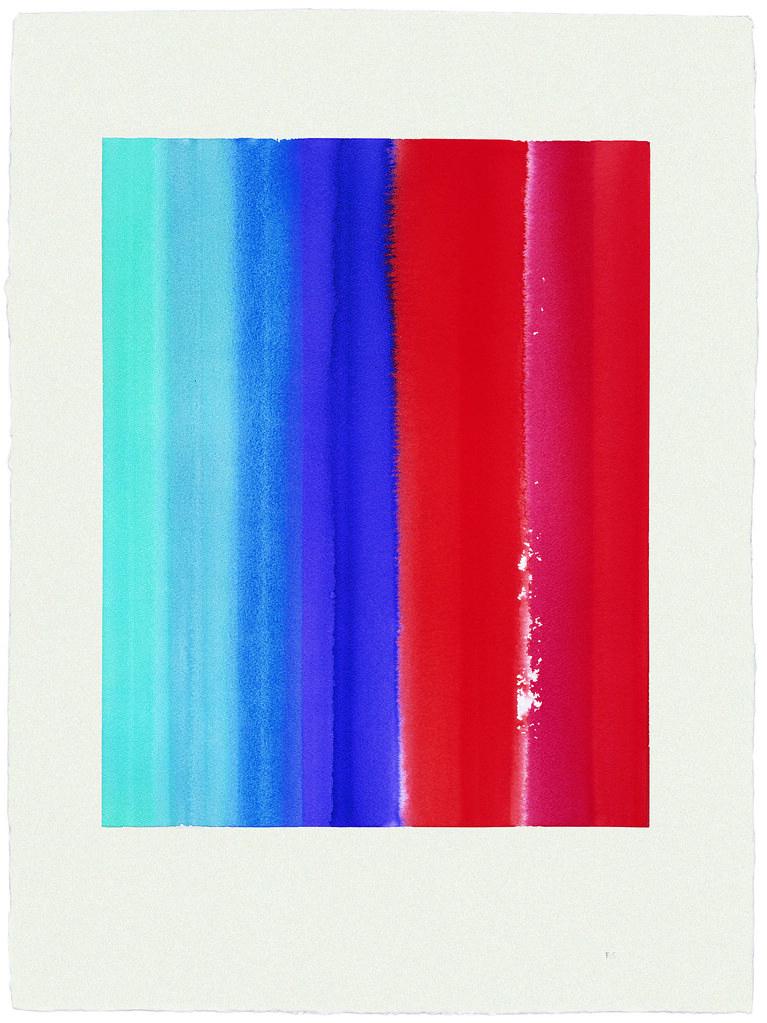 « El Voluntad del Silencio » de Francisca Sutil. Patricia Ready Galería.