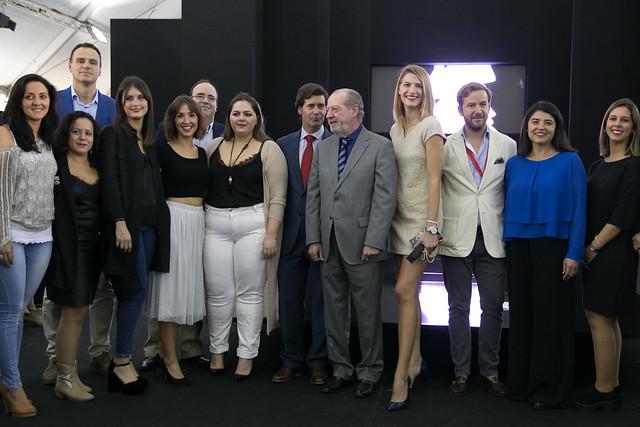 10-281016 IV Feria de Moda