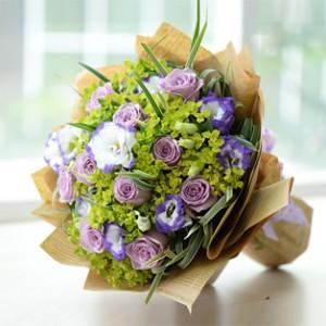 hoa tang sinh nhat nguoi yeu