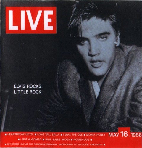 elvis_rocks_little_rock_cd_front