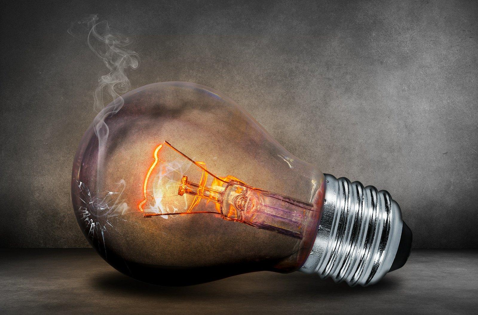 Pobreza energétia