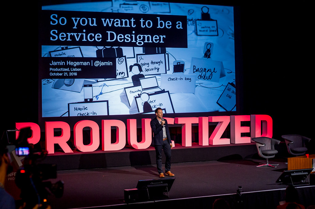 Productized2016-day3-193