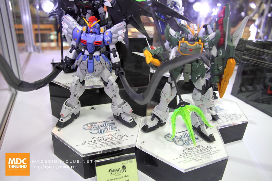 GBWC-TH-2016-368