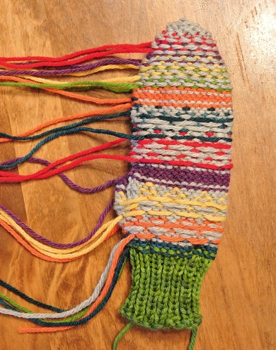 color mittens 019
