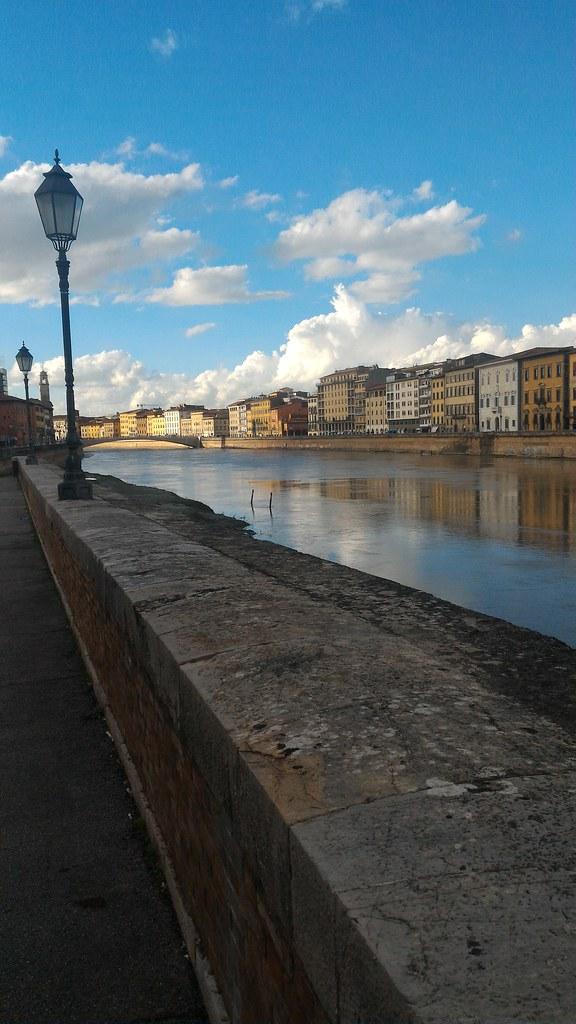 Pisa...particolare