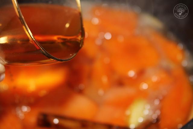 Batatas en almibar www.cocinandoentreolivos.com (10)