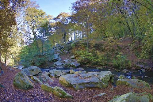 Parc naturel r gional de la haute vall e de chevreuse flickr for Parc naturel yvelines