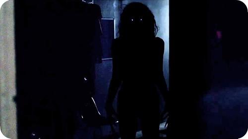 Lights Out - screenshot 6