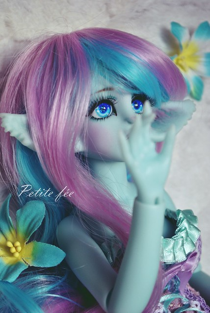 NEW DOLL: LDOLL ! ❤ Mes petites bouilles ~ NEWP.4 - Page 4 30726642626_d0a6bd7b17_z