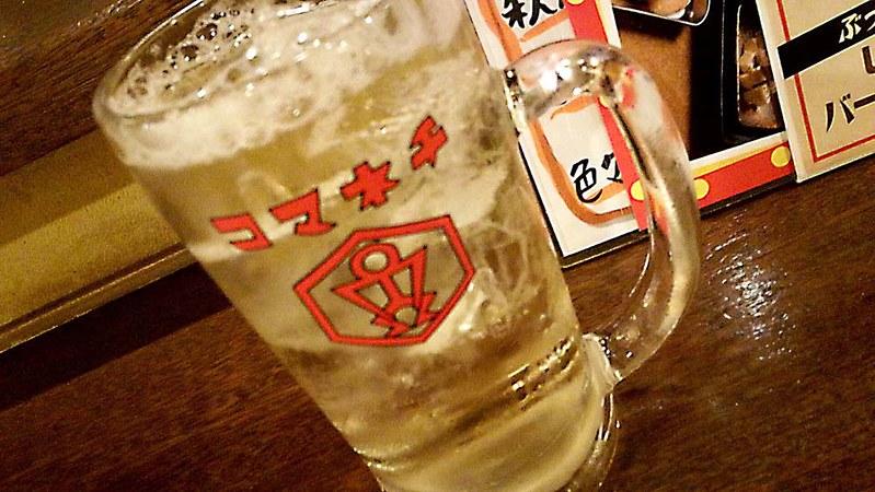 toomilog-okinawa_komanechi_011