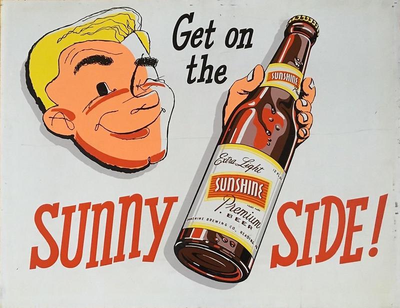 get-on-sunny-side