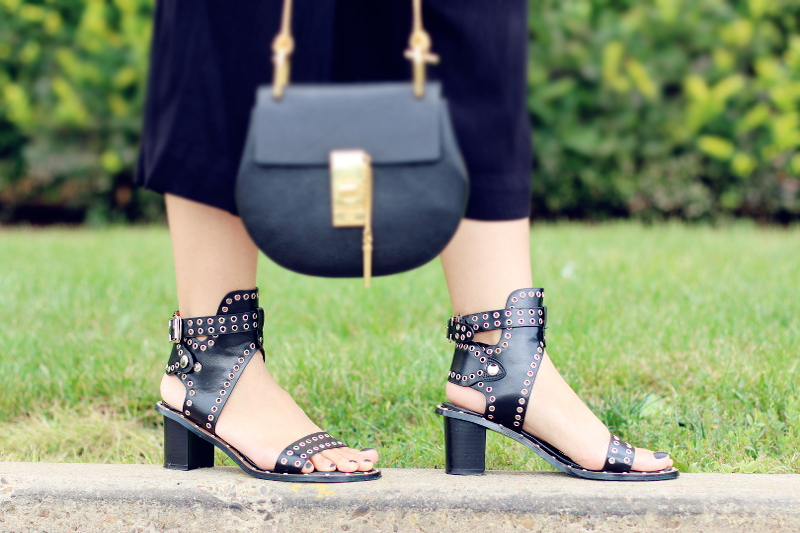 she-in-studded-sandals-6