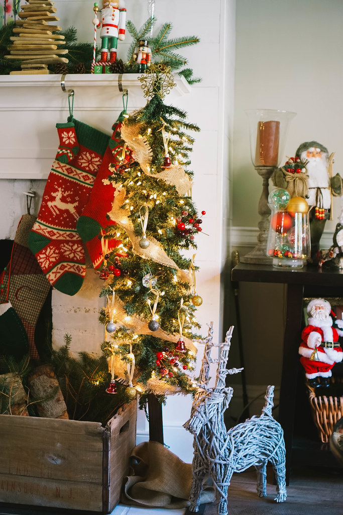 christmas decorations for living room living after midnite transitional living room decor 20635