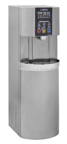 LEPA_Drinking_Water_Supplier_1