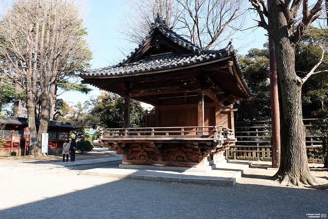 Tokyo_Monogatari_EP3-3