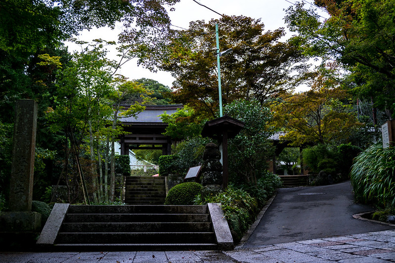 Kamakura_Kaizouji_01