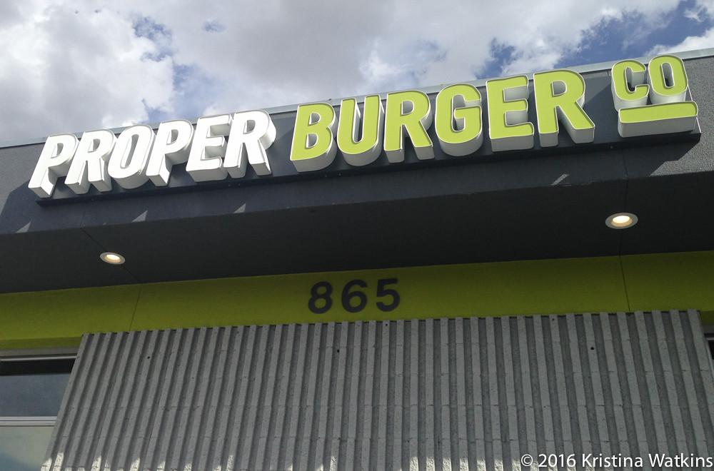 proper_burgers-9