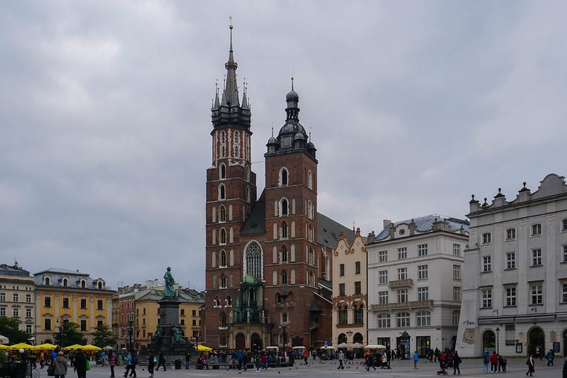 Poland-36.jpg
