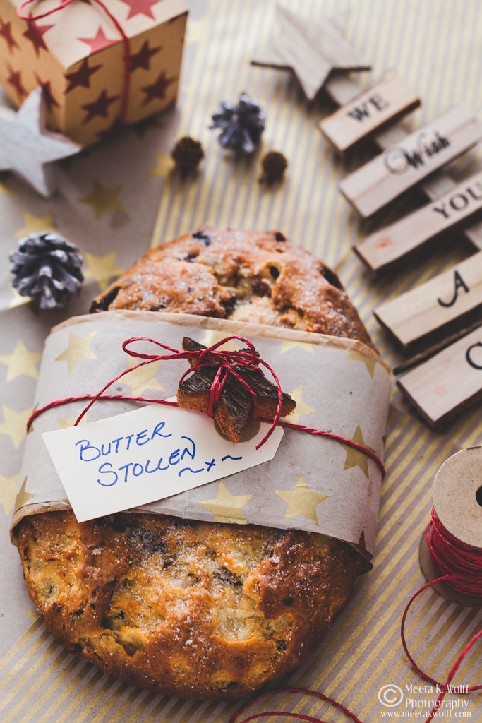 Stollen2016-Quark Butter Stollen by Meeta K. Wolff-WM-0025