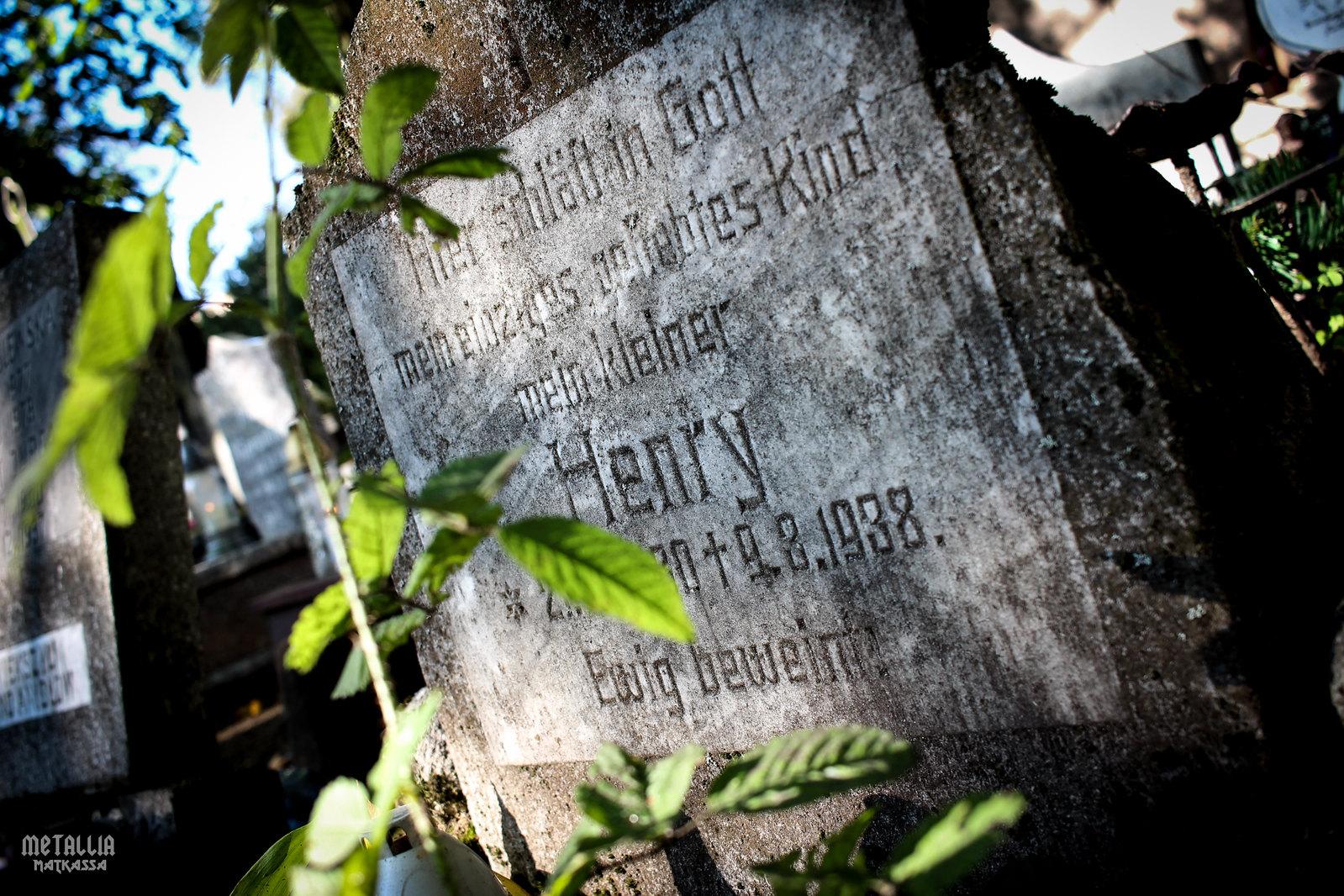 park oliwa, gdansk oliwa, gdanskin nähtävyydet, sightseeing in gdansk, oliwa cemetery, cmentarz oliwski