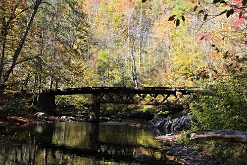 IMG_9648_Bridge_at_Elkmont