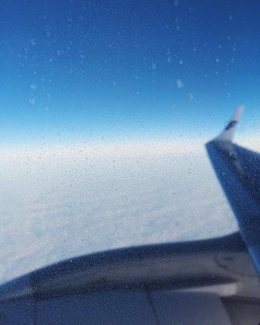 finnair, lentoyhtiö, finland, suomi, työnhaku, application, hakemus, flying, lentäminen, työ, work, lentoemäntä, flight attendant, cabin crew, matkustamohenkilökunta, taivas, sky, lentokone, airplane, aircraft,
