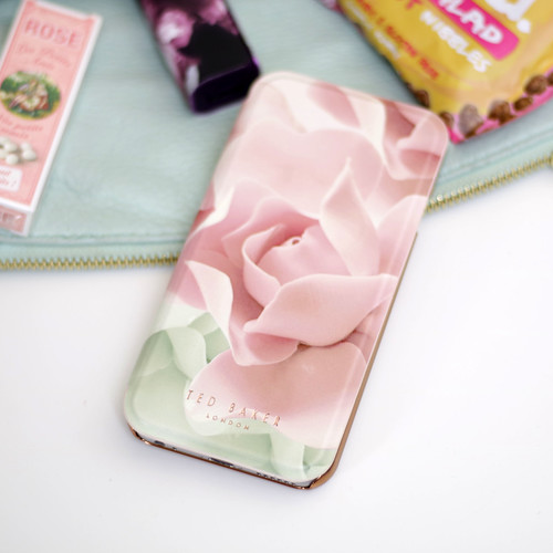 Ted Baker Mirrow Phone Case