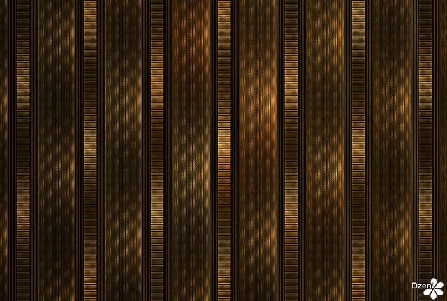 Stripe 90