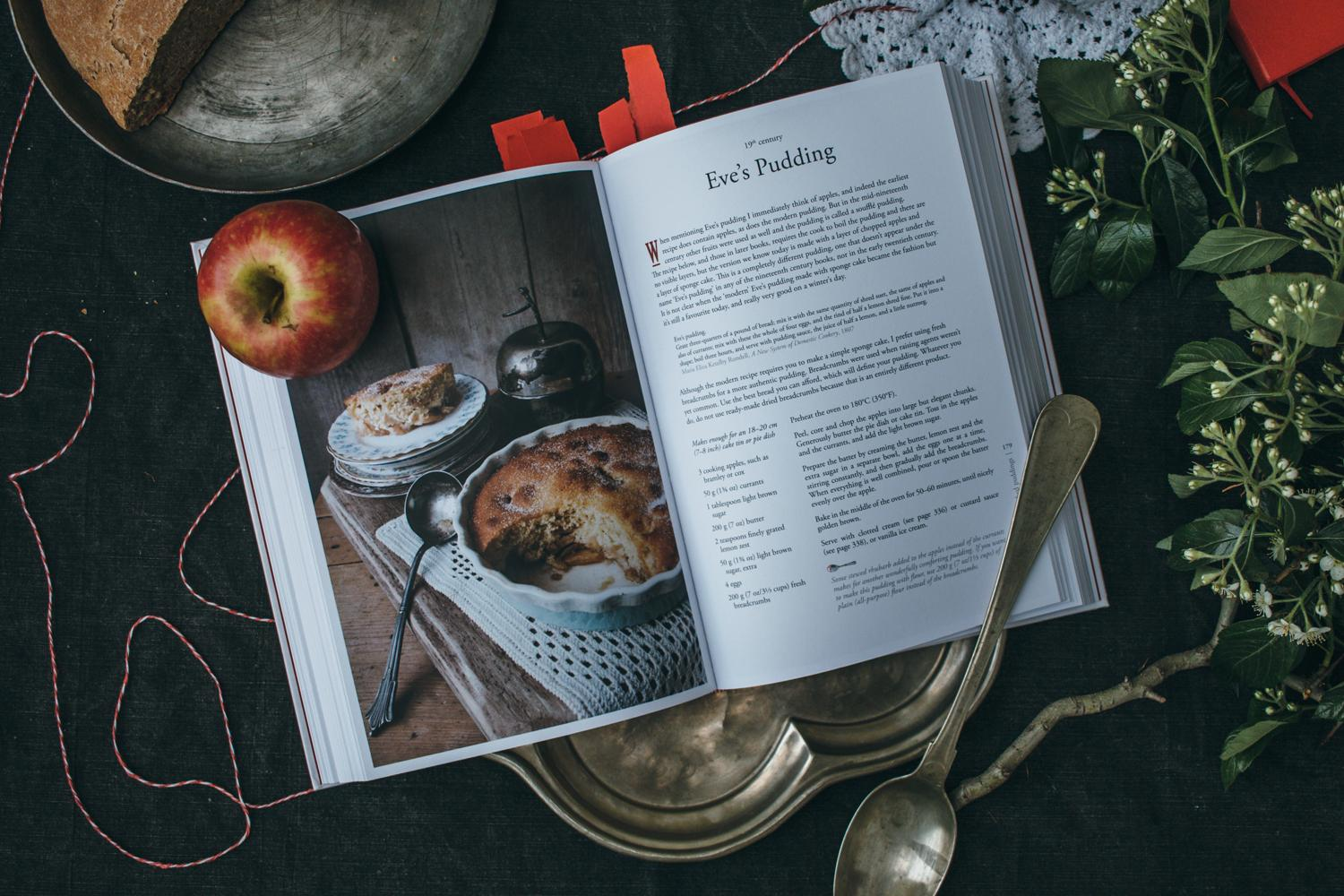 Miss Foodwise's Pride and Pudding by Regula Ysewijn | Lab Noon by Saghar Setareh-8