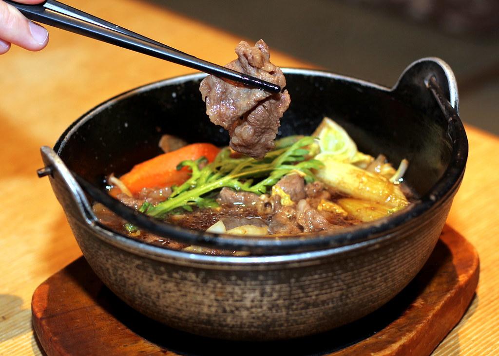 sandaime-bunji-wagyu-sukiyaki-beef
