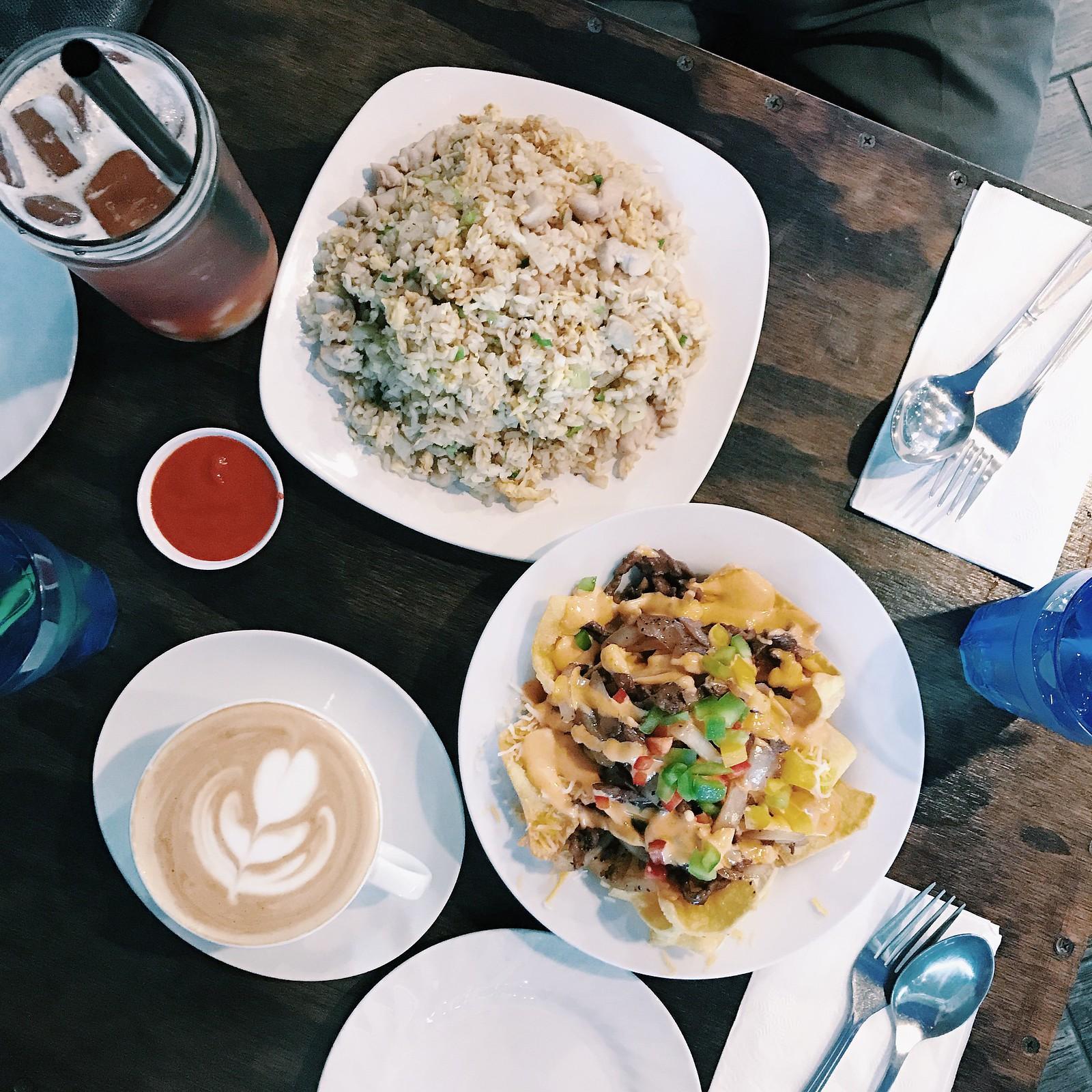 0144-bleu-house-foodie-hipster-coffeeart-coffeeshopcorners-lifestyle-elizabeeetht-flatlay