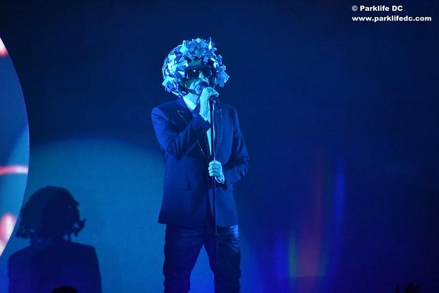 Pet Shop Boys 18