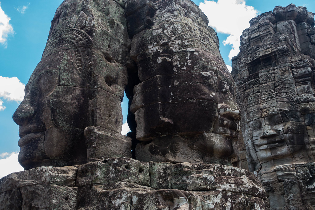 Cambodia-02191