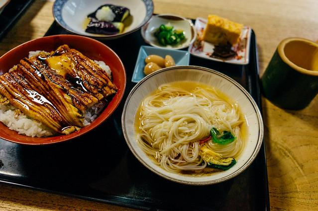 Kamakura5_Sakai_04