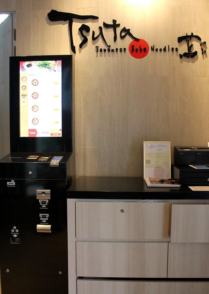 tsuta-singapore-order-kiosk