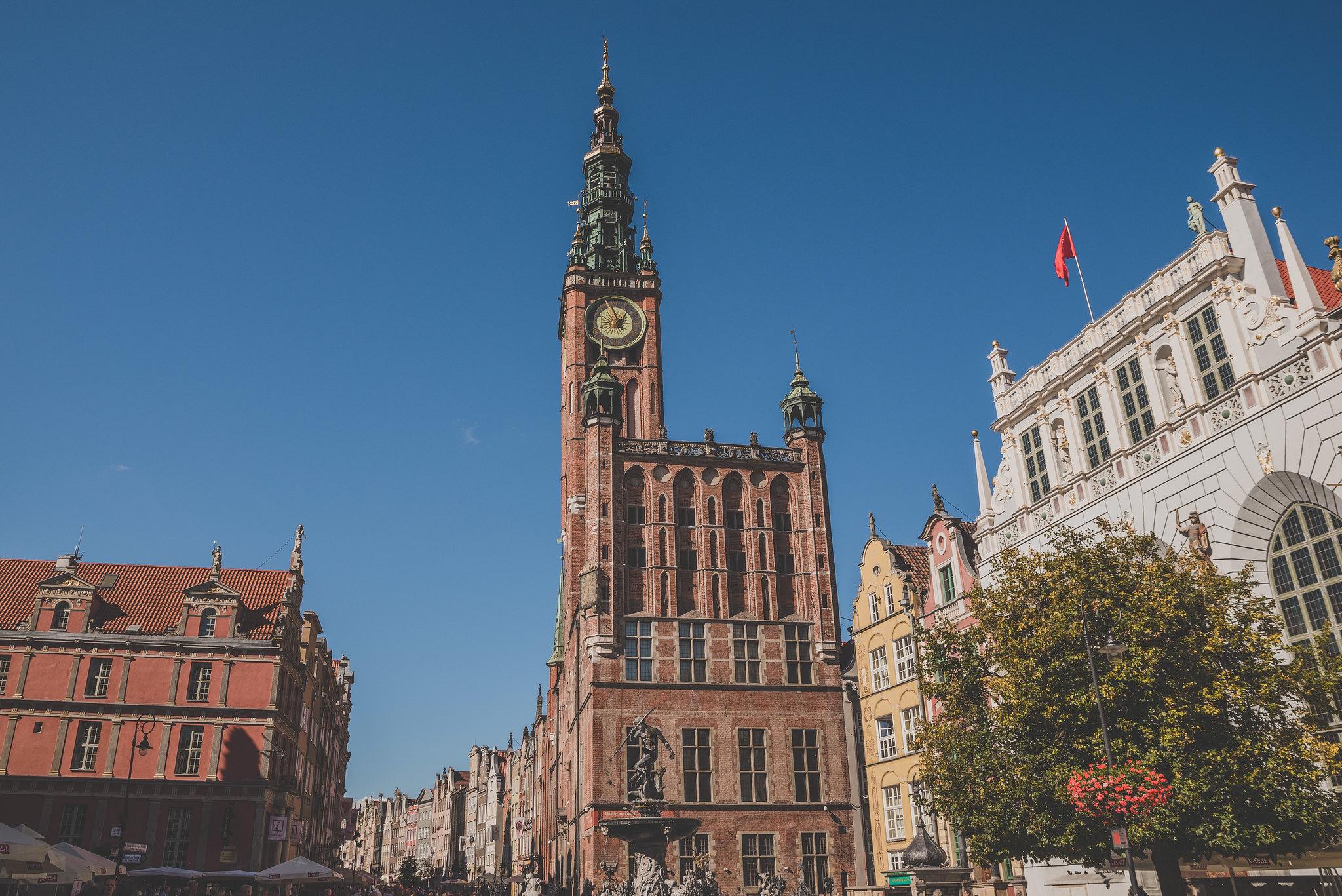 Gdansk_8