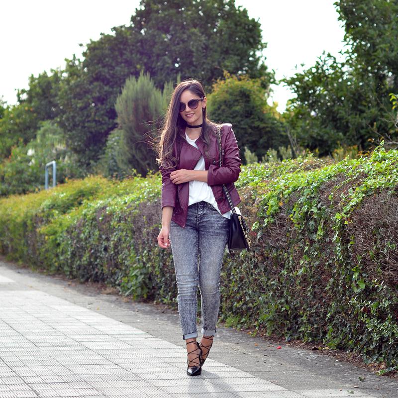 zara_ootd_outfit_lookbook_streetstyle_burgundy_asos_08