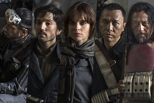 Watch rogue one a star wars story online free