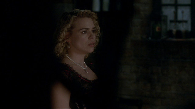 Penny Dreadful -2x08- Memento Mori -02