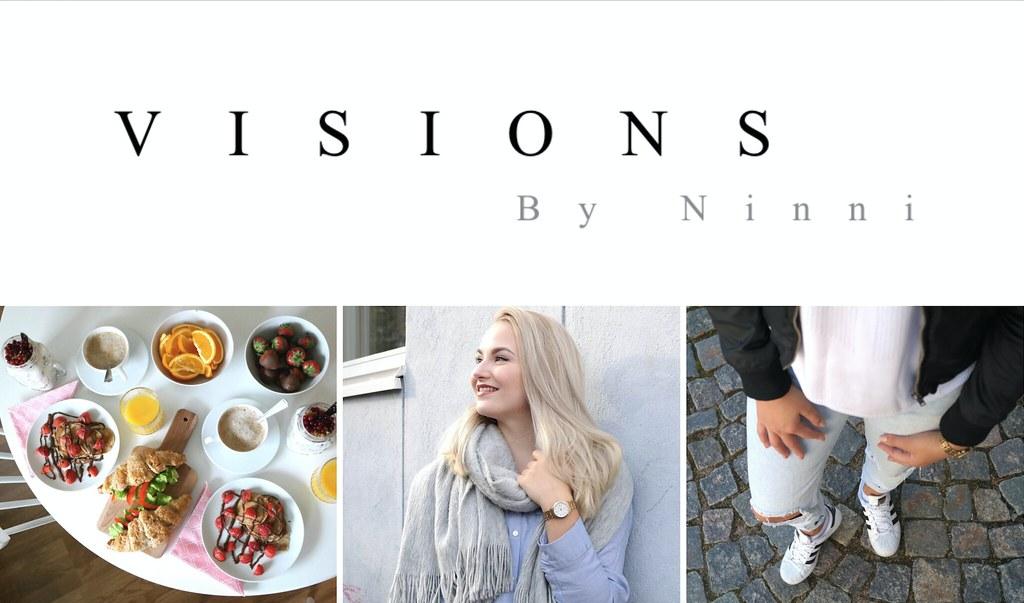 http://visions-ninni.blogspot.fi