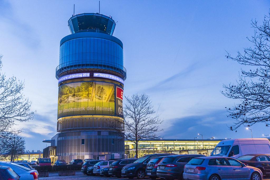 ACstyria Luftfahrttag 2016