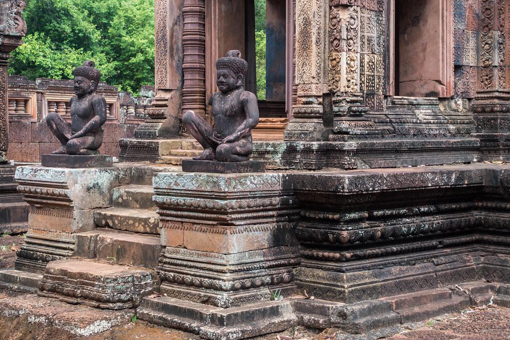 Cambodia-02327