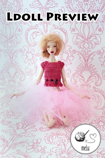 Crochet de Mélu - Preview 2  Dolls Rendez-vous 2018 bas p8 - Page 6 30558876186_6ffed004a2_z